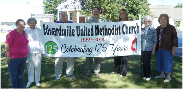 eumc celebrating 125 years photo
